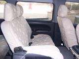 9 Seat Refine Mpv