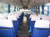 33 Seat Yu Tong Tour Bus