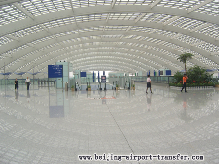 Domestic Depatures T3 GUIDES BCIA furthermore Beijing Capital International Airport  Travel Beijing Guide additionally Our Location   Rosedale Hotel And Suites  Beijing further Shanghai Pudong Airport to City Center by Bus  Taxi  Metro   Meglev further Beijing Capital International Airport Express Railway  Subway guide moreover Beijing Subway   Metro Lines  Schedule  Tickets moreover Beijing's Subway Stops  Literally Translated   China Real Time further Beijing Capital International and Nanyuan Airport together with Beijing – Travel guide at Wikivoyage likewise Beijing Capital International Airport terminal 3C map moreover International Arrival T3 GUIDES BCIA further Beijing Capital International Airport   Wikipedia in addition Beijing Subway eBeijing gov cn likewise  as well Beijing Airport Express Service also . on beijing airport express map